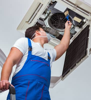 air conditioning cleaning services in dubai