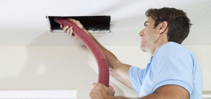 air duct cleaning services in dubai