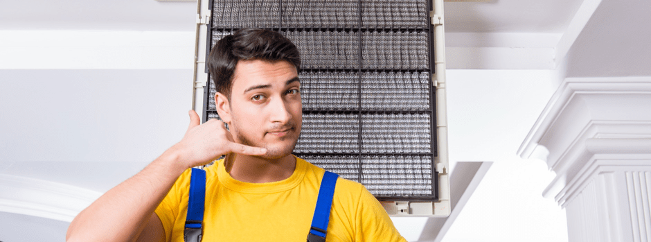 ac repair in dubai